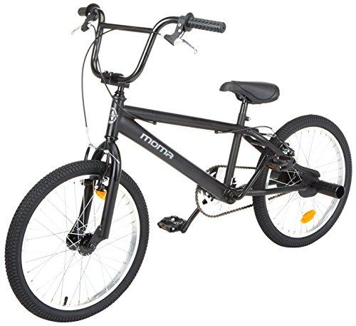Moma bikes, Bicicletta BMX Free-style