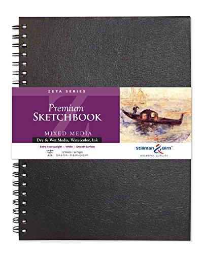 zeta-wirebound-sketchbook-9x12