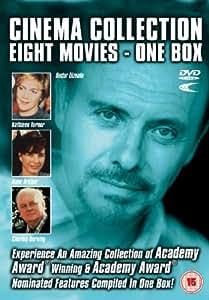 Cinema Collection: 5 [DVD]