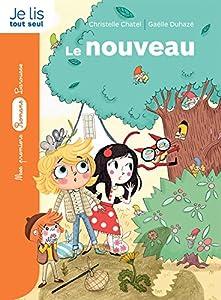 """Afficher """"Le Nouveau"""""""