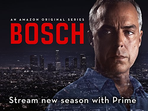 bosch-season-2-official-trailer