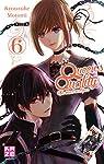 Queen's Quality, tome 6 par Motomi
