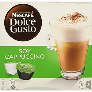 5100Id2ZdYL._SS300_ Shop Caffè Italiani