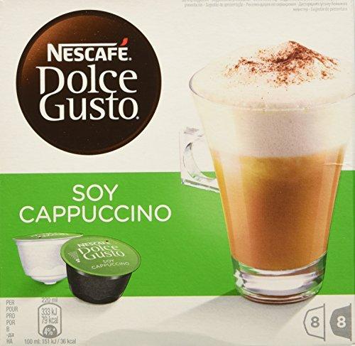 5100Id2ZdYL Capsule Nescafé Dolce Gusto