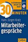 ISBN 3869362987