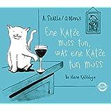 Adrian Searle (Autor), Oliver Ninnis (Illustrator), Leena Flegler (Übersetzer) (4)Neu kaufen:   EUR 10,00 52 Angebote ab EUR 3,86
