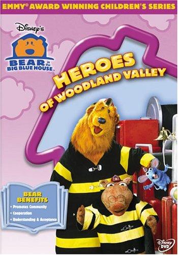 heroes-of-woodland-valley-dvd-region-1-us-import-ntsc