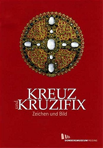 Kreuz und Kruzifix, Zeichen und Bild