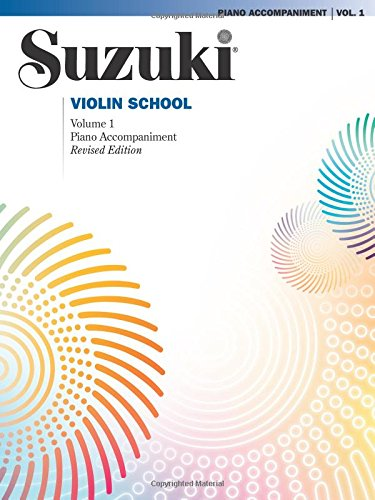 suzuki-violin-school-volume-1-piano-accompaniment-suzuki-violin-school-piano-accompaniments