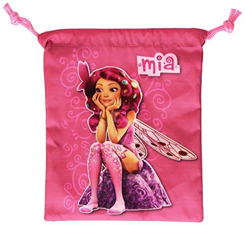 mia-me-811523childrens-sports-bag-pink