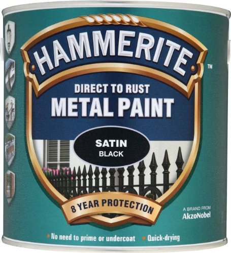 Hammerite-Metal-Paint-Smooth