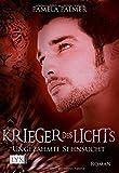 Krieger des Lichts: Ungezähmte Sehnsucht