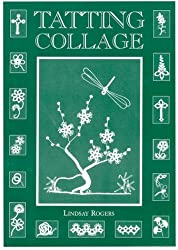 Tatting Collage (Master Craftsmen)