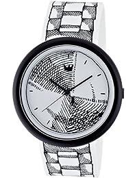 ODM JC04-05 - Reloj de pulsera para hombre, color multicolor multicolor