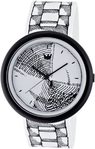 odm-jc-dc-time-gallery-limited-edition-giotto-jc04-05-unisex-watch-with-silicone-strap