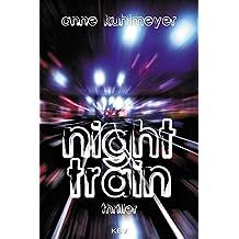 Night Train: Thriller