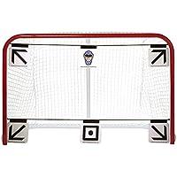 Hockey Revolution Goal Targets Sharp Shooting Training Aid (MY Target Pro)