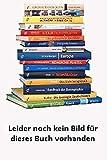 Die Hanse by Rolf Hammel-Kiesow (2015-01-01) - Rolf Hammel-Kiesow;Matthias Puhle;Siegfried Wittenburg