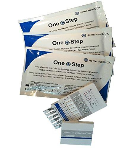 1-x-droga-test-urina-10-diversi-farmaci-testati-contemporaneamente-1-test-antidroga-per-confezione