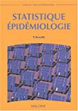 Statistique Epidémiologie