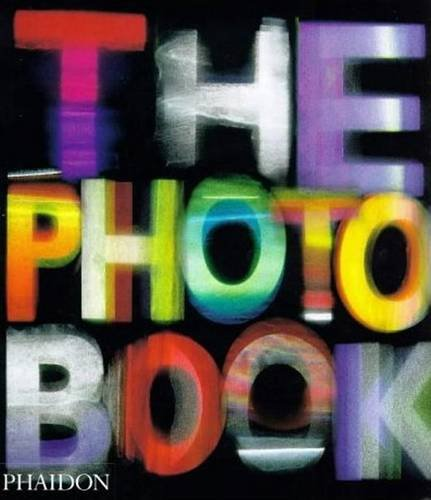 The Photography Book. Midi Format