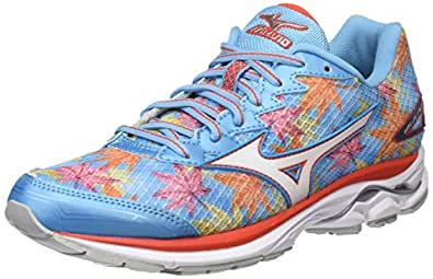 mizuno wave orion review atleticagavirate.it