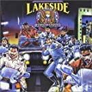 Party Patrol by Lakeside (2005-01-01)