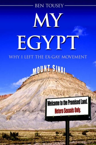 my-egypt-why-i-left-the-ex-gay-movement