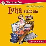 ISBN 3837309495