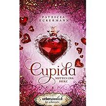 Cupida: Mitten ins Herz (uebersinnlich)