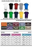 MUSH T-Shirt Banksy Ballon De Coeur - Celebre by Dress Your Style