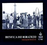 Portugal Rancho Folclorico De Benfica Do Ribatejo: Benfica Do Ribatejo - Traditional Music