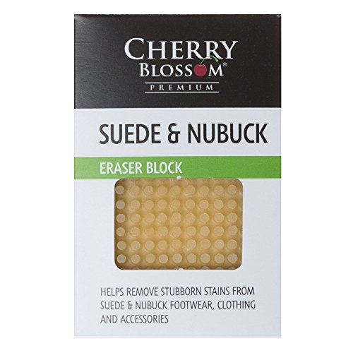 cherry-blossom-suede-nubuck-eraser-block-brushes-natural-one-size