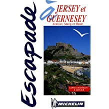 Jersey - Guernesey, N°6577