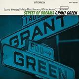 Street Of Dreams (Rudy Van Gelder Edition)