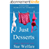 Just Desserts (English Edition)
