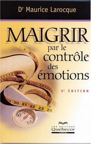maigrir-par-le-controle-des-emotions