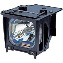 Nec Display Solutions Vt77lp Replacement Projector Lamp For Vt770 2000 Hours