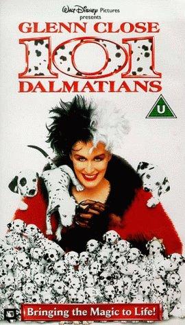 101-dalmatians-live-action-disney-vhs-1996