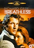 Breathless [UK Import] kostenlos online stream