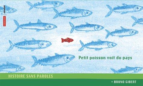 """<a href=""""/node/75318"""">Petit  poisson voit du pays</a>"""