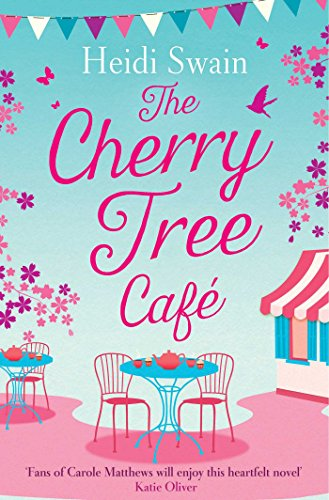 the-cherry-tree-cafe-cupcakes-crafting-and-love-the-perfect-summer-read-for-fans-of-bake-off