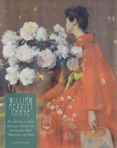 william-merritt-chase-the-paintings-in-pastel-monotypes-painted-tiles-and-ceramic-plates-watercolors