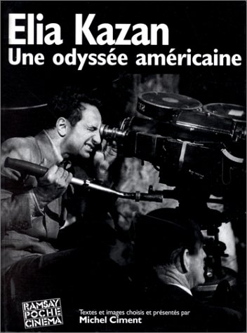 UNE ODYSSEE AMERICAINE