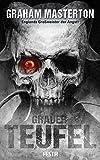 Grauer Teufel: Thriller von Graham Masterton