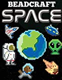 Beadcraft Space: Awesome patterns for Perler, Qixels, Hama, Artkal, Simbrix, Fuse, Melty, Nabbi, Pyslla, cross-stitch and more!