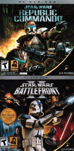 star-wars-republic-commando-battlefront-ii-englisch