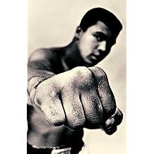 Ali: A Life (English Edition)