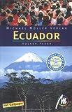 Ecuador inklusive Galapagos