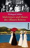 ISBN 9783492274920